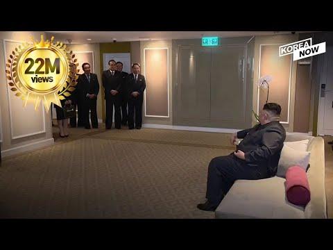 [Documentary] N.Korea leader