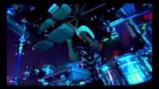 Animals Mash UP-Dj Aksh Choramun-DJPrince Kunal Presents 2013/2014
