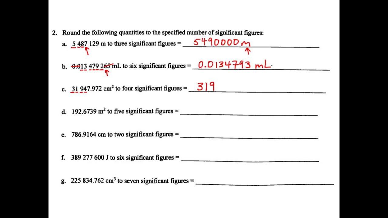 worksheet Significant Figure Worksheet significant figure worksheet properties of operations worksheets figures multiplication benaffleckweb multiplication