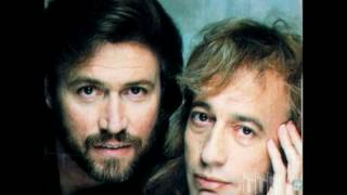 Watch Robin Gibb Wish You Were Here video