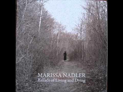 Marissa Nadler - Fifty Five Falls