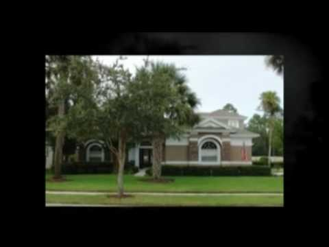 Beautiful Home in Lake Forest, Sanford Florida