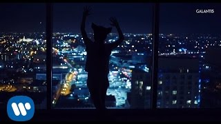 galantis runaway u i official video