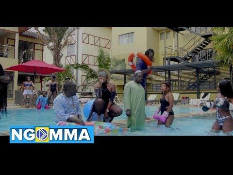 Padi Wubonn ft Kush Tracey  -  Matimoni (Parody)