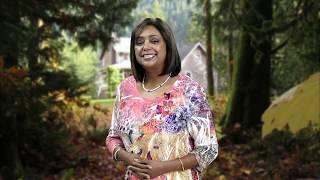 Vata Pitta Kapha | Nirmala Raniga | Journey Of Healing | JoyTv Canada