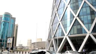 Video Doha Qatar City Center al jazeera headquarters download MP3, 3GP, MP4, WEBM, AVI, FLV Agustus 2018