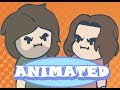 Home Alone - Game Grumps Animated