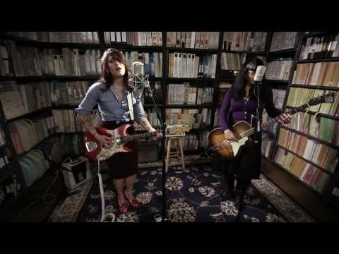 Sasha Dobson - Couldn't Let You Go` - 2/15/2017 - Paste Studios, New York, NY