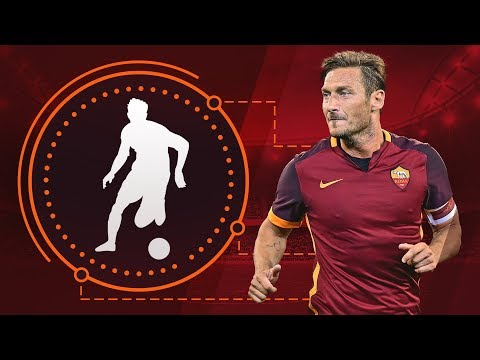 Игра Юве против Реала онлайн (Juve vs. Real ) - играть