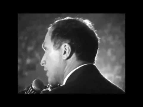 CFPL-TV, Footage of Pierre Trudeau election campaign (1968)