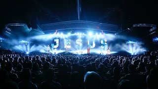 City Harvest Church: The Messiah I Know