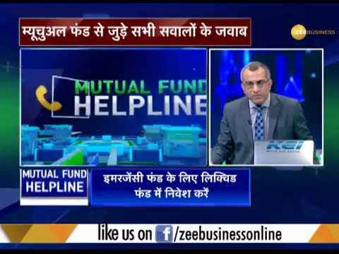 Mutual Fund Helpline: Investing in these SIPs can give you better returns