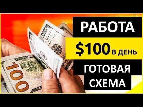 ЗАРАБОТОК НА ВИДЕО ОТ 1000$ В МЕСЯЦ -  YouTube Альтернатива 2019