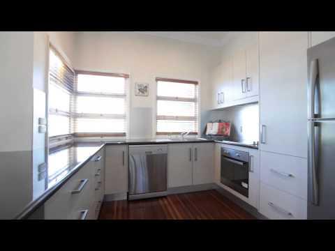 Ology Real Estate - 156 Agnes Street, The Range