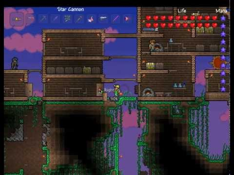terraria 1.1.2 all items map downloaddcinstgolkes