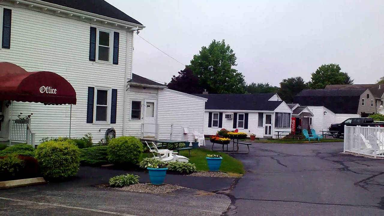 rental wells best beach vacation new in family maine destinations art england cottages critic