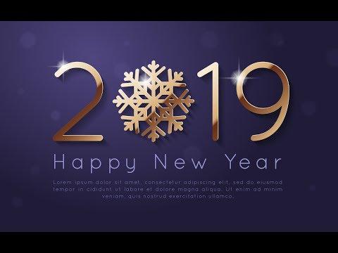 first-5-country-celebrating-new-year-2019 new-zealand australia ak23 fun-facts bestarks