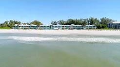 Diplomat Beach Resort on Longboat Key, FL
