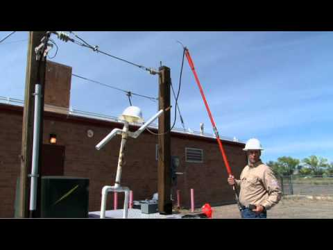 Moon Lake Electric_Teaching Safety And Having Fun.mov