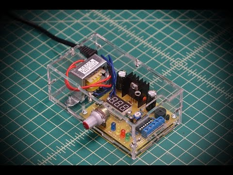 build-your-own-power-supply-(kit)