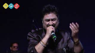 jab-koi-baat-bighad-jaye-kumar-sanu-live-in-concert-on-10th-feb-2018