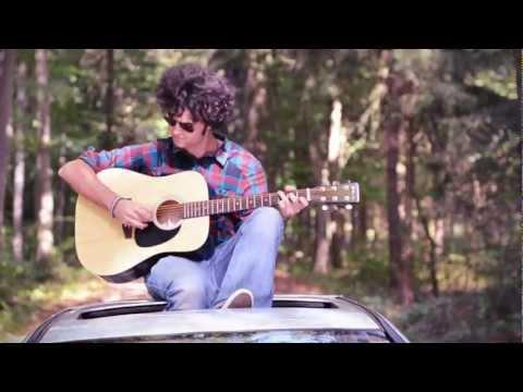 Philip-Bölter-Tour – Road-Folk mit viel Blues