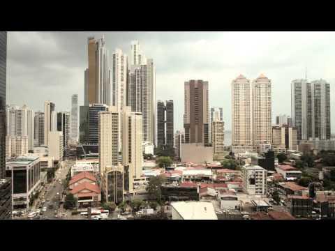 The Executive Hotel, Panamá Citty