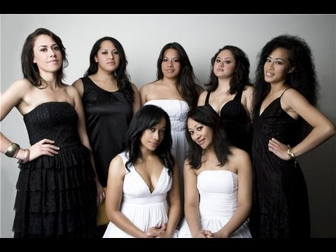 Miss New Zealand Tongan Tourists & Traditions Foundation Trust 2010