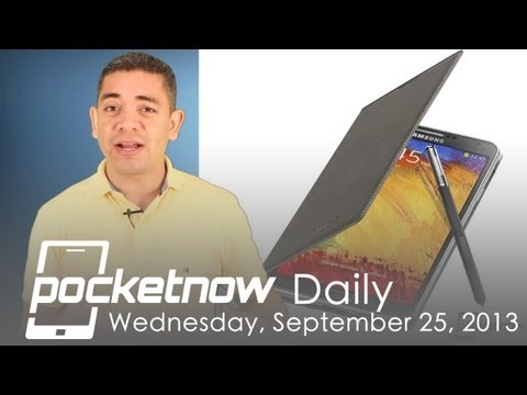 google-updates,-samsung-galaxy-f-series,-kindle-fire-hdx-tablets-&-more---pocketnow-daily