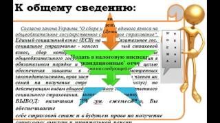 Закрыть частного предпринимателя в Днепре(, 2017-01-10T19:02:49.000Z)