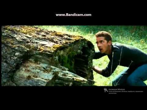 Фильм Трансформеры смотреть онлайн 2007 бесплатно
