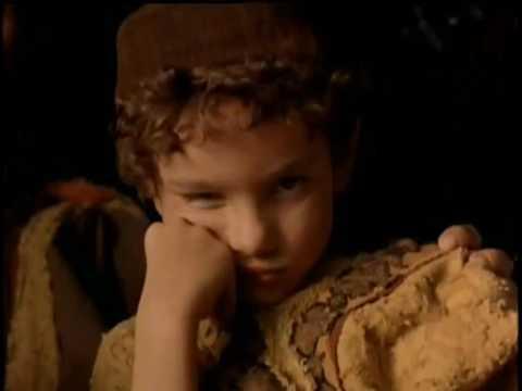 Rey David parte II Cuando Absalón quiere matar asu padre el Rey David para gobernar toda jerusalén