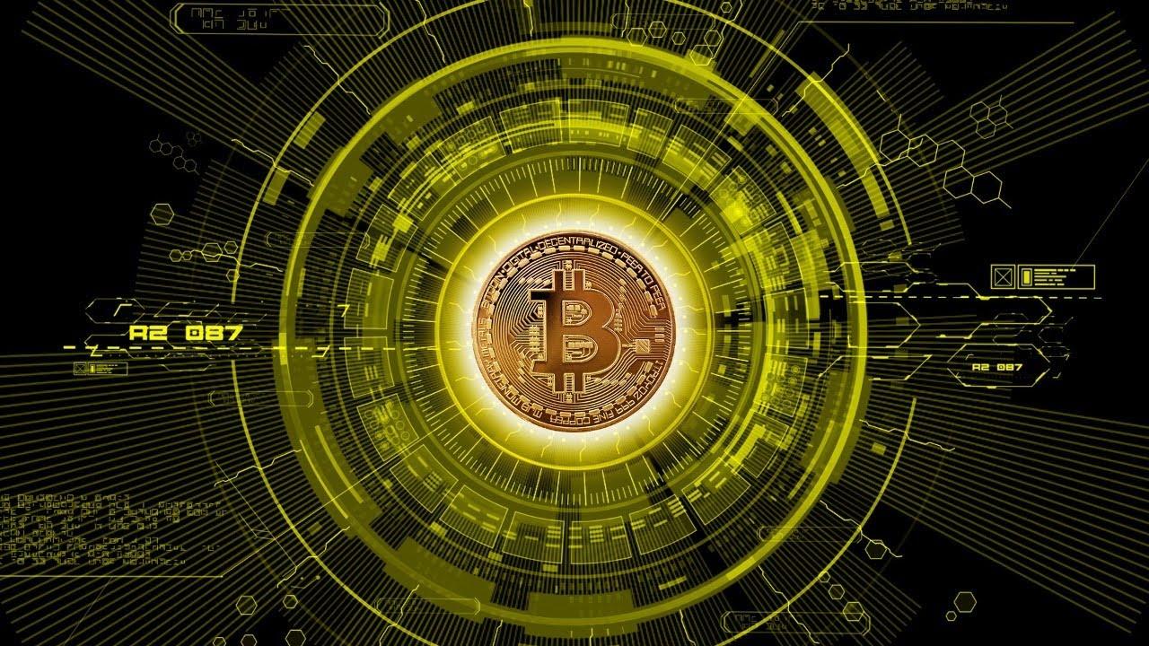 Cobros y pagos digitales 3