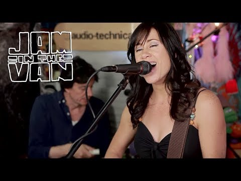 "MIDNIGHT NORTH - ""Greene County'"" (Live at Terrapin Crossroads in San Rafael, CA 2017) #JAMINTHEVAN"