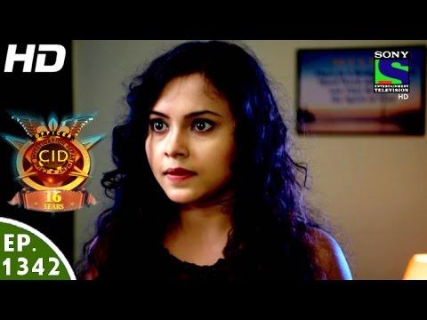 Download CID - सी आई डी - Teen Qatil - Episode 1342 - 19th March, 2016