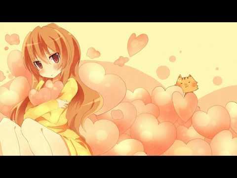 Haru - Orange