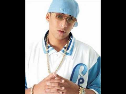 Ñengo Flow - Que Se Joda To (Official Mix) (Prod By. DJ Young J)