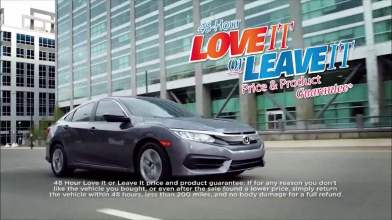 deals on new honda nashville tn honda dealer nashville