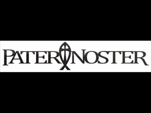 Pater Noster - Fortaleza