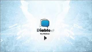 Parano | Diablox9 | Raining Tears