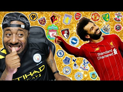 the-amazing-liverpool!-liverpool-4-0-southampton-&-seven-more-scintillating-pl-matches!
