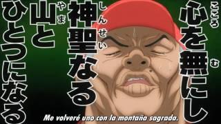 Maido! Urayasu Tekkin Kazoku Cap 6