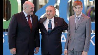 """Дышит на ладан! Лукашенко окончательно съехал с катушек: """"самострелы"""" повторяются. Выхода больше нет"""