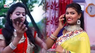 आ गया Bhojpuri का सबसे  जबरदस्त #VIdeo Song -सइयाँ लीन देख Sunny Leone के सीन -New Bhojpuri  Video