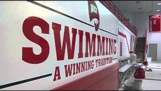Redzone 4-15: Swim Team Suspension