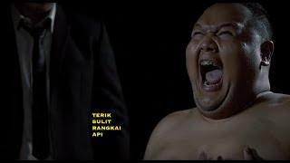 Hursa - Ruai (Official Music Video + Lyric)