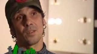 Interview exclusive de Manu Chao (2007)