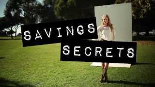 CrossIron Mills Promo | Spring 2013