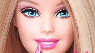 Кукла Барби.Игрушки.Barbie.Toys. P2