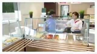 kelvin/sodexo UAE